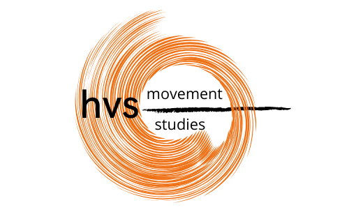 HVS Movement Studies